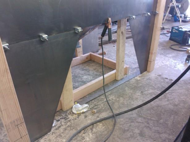 PDF Media Blast Cabinet Plans Plans DIY Free wood hand ...